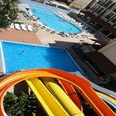 Club Ege Antique Hotel Picture 4