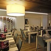 BG Pamplona Hotel Picture 8
