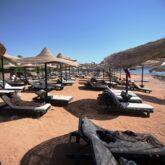 Holidays at Rehana Royal Beach & Spa Resort in Nabq Bay, Sharm el Sheikh