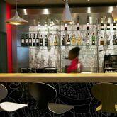 Ibis Lisboa Saldanha Hotel Picture 4