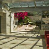 Costa Portals Hotel Picture 9
