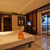 Woraburi Phuket Resort and Spa Picture 7