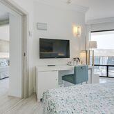 Alua Hawaii Mallorca & Suites Picture 7
