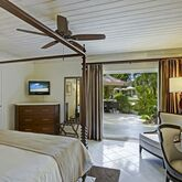 Colony Club by Elegant Hotels Picture 2