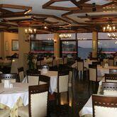 Miramar Beach Hotel Picture 7
