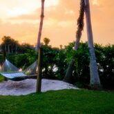 Disney's Coronado Springs Resort Picture 6