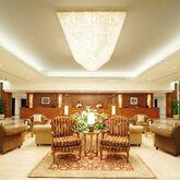 Jolie Ville Royal Peninsula Hotel & Resort Picture 6