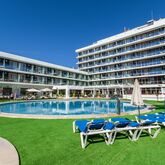 Holidays at Anabel Hotel in Lloret de Mar, Costa Brava