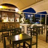 Club Lyda Hotel Picture 5