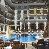 Meril Hotel Picture 0