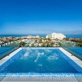 Tigotan Lovers & Friends Playa de las Americas - Adults Only Picture 2