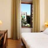 Holidays at Bella Venezia Hotel in Corfu Town, Corfu