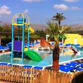 Club Del Sol Apartments Picture 4