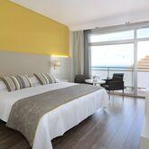 Medplaya Riviera Hotel Picture 4