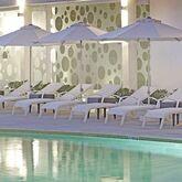 Holidays at Caballero Hotel in Playa de Palma, Majorca