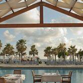 Louis Ledra Beach Hotel Picture 6