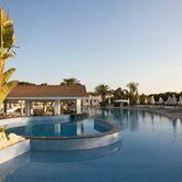 Christofinia Hotel Picture 6