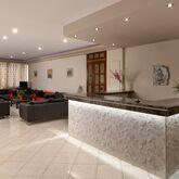 Meliton Hotel Picture 2