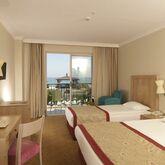 Vera Mare Resort Picture 4