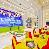 Rixos The Land Of Legends Hotel Picture 15