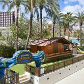Sol Pelicanos Ocas Hotel Picture 16