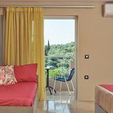 Koukounaria Hotel & Suites Picture 5
