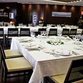Abba Centrum Alicante Hotel Picture 4