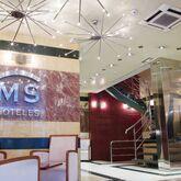 MS Maestranza Hotel Picture 3