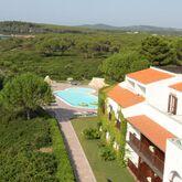 Punta Negra Hotel Picture 5