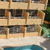 Montenova Apartments Picture 9