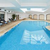 Tivoli Lagos Hotel Picture 14