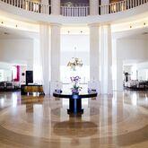 Lake Resort Hotel Picture 10