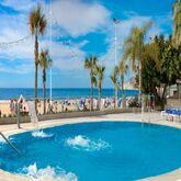 Cimbel Hotel Picture 0