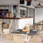 Ibiza Rocks Hotel Picture 14