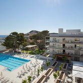 Bella Playa Hotel Picture 9