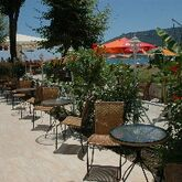 Best Beach Hotel Picture 6