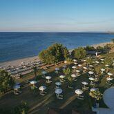 Holidays at Giannoulis Cavo Spada Luxury Sports and Leisure Resort in Rapaniana, Kolymbari