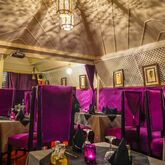 Holidays at Islane Hotel in Marrakech, Morocco