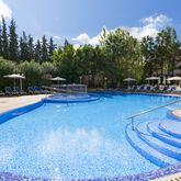 Holidays at HSM Don Juan Hotel in Magaluf, Majorca