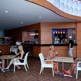 Grand Zaman Beach Hotel Picture 6