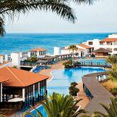 Magic Life Fuerteventura Picture 7