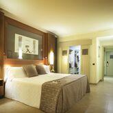 Jardines De Nivaria Hotel Picture 7