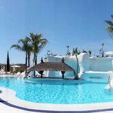 Albyzin Del Mar Hotel Picture 10