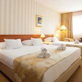 Globo Hotel Picture 2