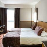 Catalonia Atenas Hotel Picture 2