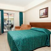 Montebello Resort Hotel Picture 3
