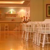 Elea Beach Hotel Picture 7