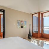 Gran Melia de Mar Hotel Picture 8