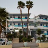 Area Blue Beach Apartment Picture 3