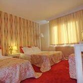 Holidays at Barin Hotel in Istanbul, Turkey